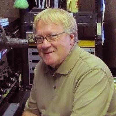 Gene Lovin