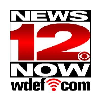 News 12 Simulcast