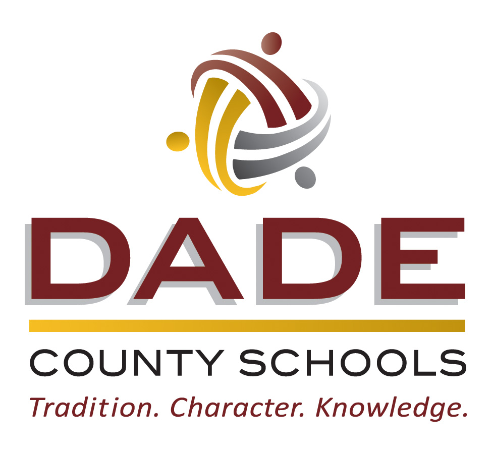 Dade County Board of Education Proposes Tax Increase; Millage Rate to Remain the Same