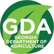 Georgia Department of Agriculture Warns of Unsolicited Seeds Arriving in the Mail from China