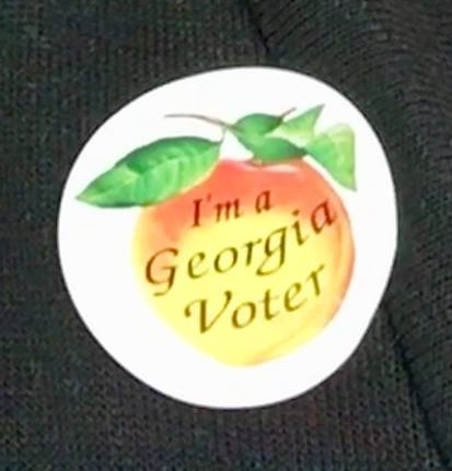 Voter Registration Deadline for August 11 Primary Runoff Moved to July 13 in Order to Comply with Federal Law