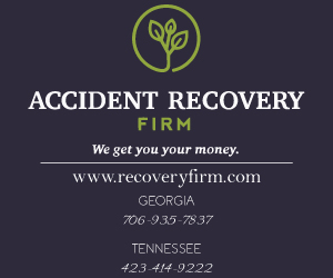 www.recoveryfirm.com