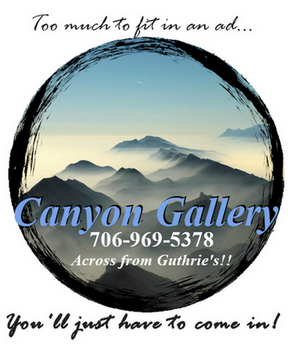 https://www.facebook.com/CanyonGallery7069695378