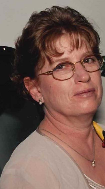 Pamela Jeanette Ellis