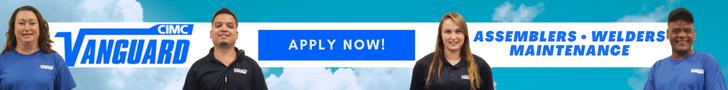 https://www.vanguardtrail.com/careers.html