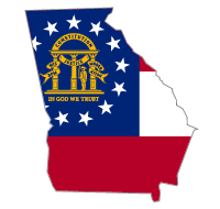 Moving of State Runoff Election Date and Hand Recount of Presidential Ballots Announced by Georgia Secretary of State