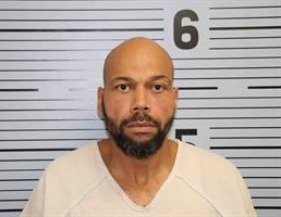 Indiana Man Arrested for Jackson County, AL Kidnapping