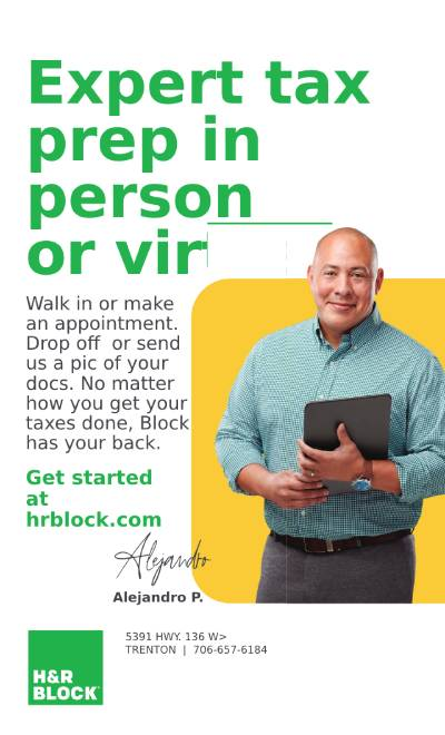 https://www.hrblock.com/local-tax-offices/georgia/trenton/5391-hwy-136-w/11227